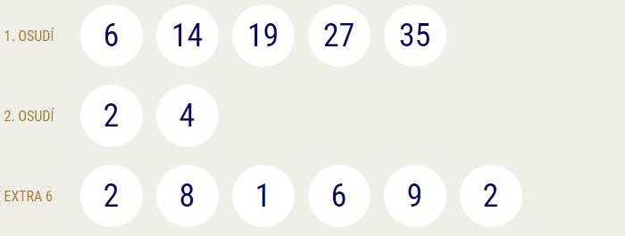 Eurojackpot 30.6 17