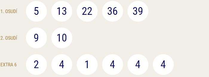Eurojackpot 27.4 18