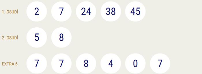 Eurojackpot 29.6 18
